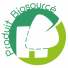 Logo-labelBiosource-2017.png