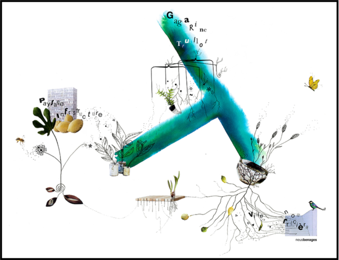 © Neus Benages