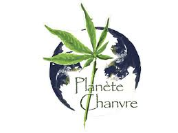 Logo-Planet chanvre