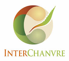 Logo_Interchanvre